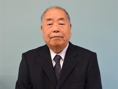 代表取締役 坂井 二郎